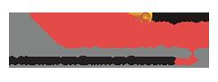 prohect_logo